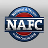 16th Annual NAFC Conference – September is Fast Approaching, Register Today!