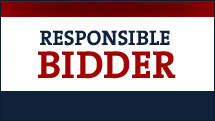 Responsible Bidder