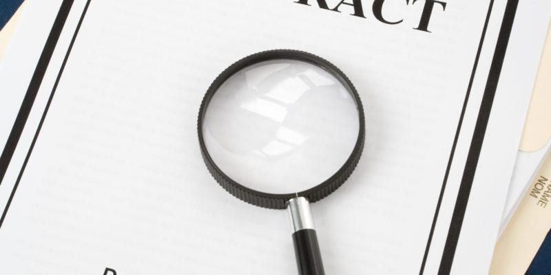 Comptroller Scott M Stringer Settles Prevailing Wage Dispute For