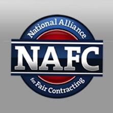 nafc-news
