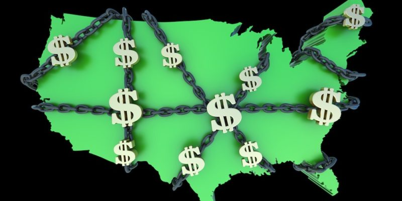 Image result for wage theft america