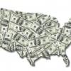 america_money_dreamstime_xxl_1872503
