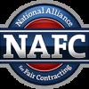 NAFC_2012-small